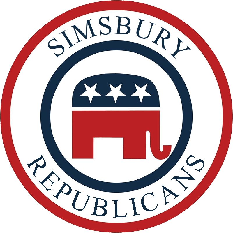 Simsbury Republicans